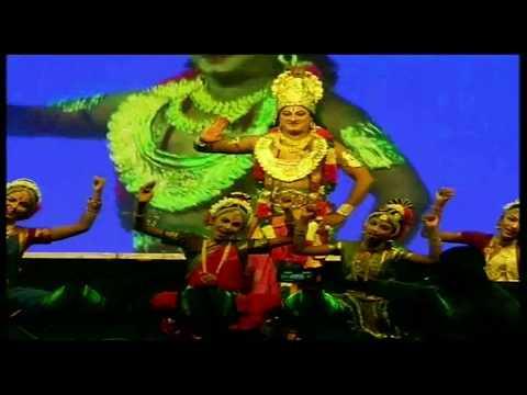 SOUL NIGHT !! Dasaravali !! six-day tourism festival !! World tourism Day-2017 !! SOUL NIGHT