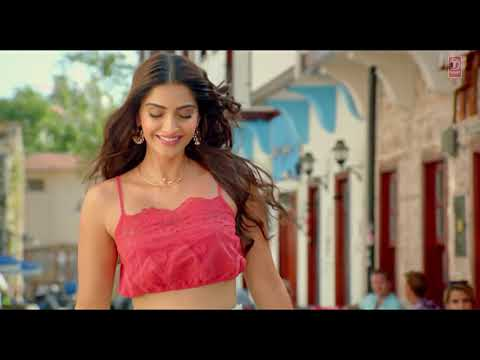 Xxx Mp4 Hindi Video Songs Download Full HD 1080p Mp4 3gp Sex