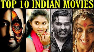 Top 10 Indian Movies Beyond Imagination on YouTube, Netflix, Amazon Prime & Mx Player(Part 2)