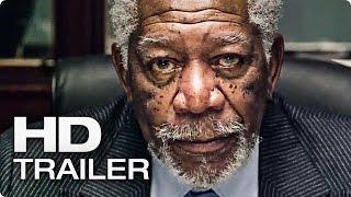 LONDON HAS FALLEN Official Trailer (2016)