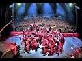 Sabaton - Fields of Verdun (the first live performance)