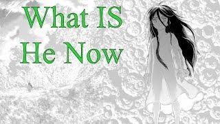 What IS The Moonlight Boy | Berserk Theory