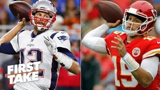 Will the Chiefs