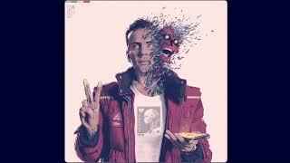 Logic - Icy Ft. Gucci Mane (Slowed)