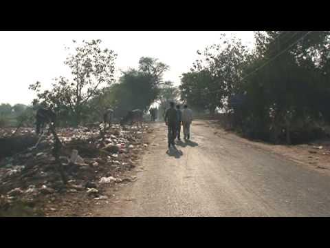 Environment pollution India - by Dr. Abhinandan Bhardwaj