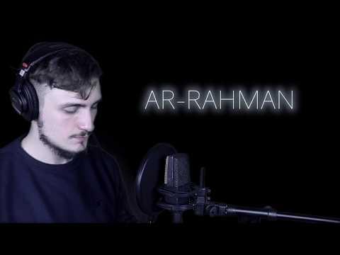 Xxx Mp4 Fatih Seferagic Surat Rahman NEW 2018 3gp Sex