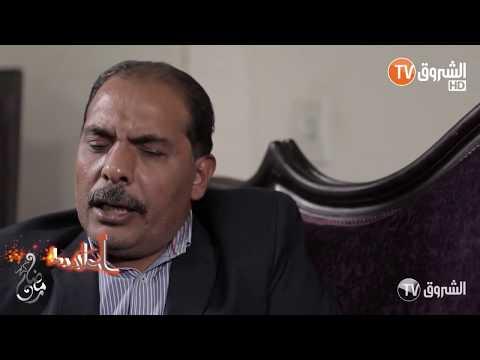 أعلام ومعالم| الشيخ مصطفى اللاهوني.. أشهر مقرئ معاصر