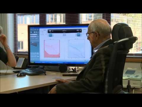 How do modern hearing aids work