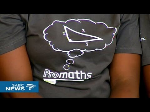 Philippi produces over 50 distinctions in Maths, Physical Science