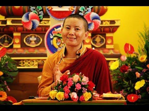 Most Powerful Tibetan Mantra ❤ Ani Choying Drolma ❤ The Best Buddhist mantra ❀ Travel to Nepal ❀