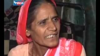 Khandesana Don   Ahirani Superhit Movie  Ek Dhammal TUFAN Vinodi Laghupat   Bhadgaon  