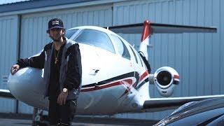 Hi-Rez - Boy With No Home Ft. Jonny Koch (Official Music Video)