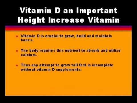 Height_Increase_supplements.wmv