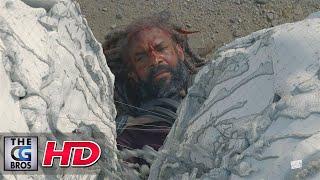 "CGI & VFX Breakdowns: ""The Walking Dead BTS 804"" - by Goodbye Kansas"