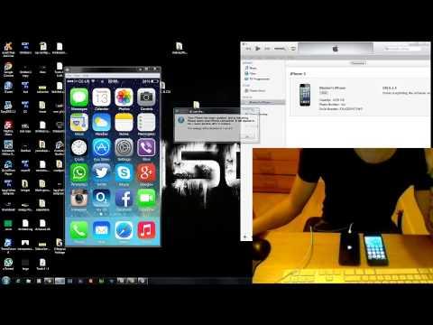 Get IOS 7 Beta for (free)