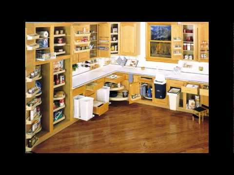 Kitchen Cabinet Fittings Accessories Kitchen Appliances Tips And
