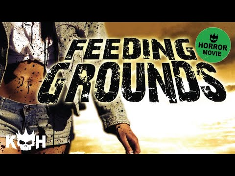 Xxx Mp4 Feeding Grounds Full Movie English 2015 Horror 3gp Sex