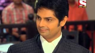 Adaalat - (Bengali) - Delhi te KD KD in Delhi - Episode 120 & 121