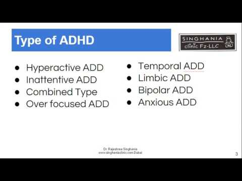 ADD Symptoms | Is Your Child's ADHD Fooling You