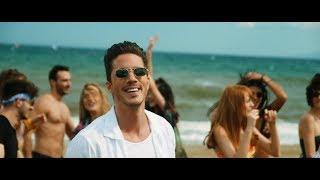 Νίκος Οικονομόπουλος - Βαλ' Το Τέρμα (Official Music Video)