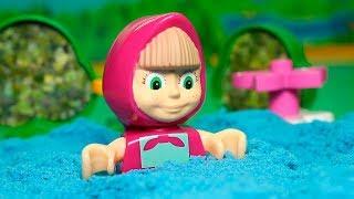 Download Новые мультики с игрушками компании PlayBIG Bloxx - Обида! Детские видео. Video