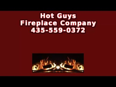 Wood Burning Pellet Stove Gas Electric Fireplace Services Ivins UT. 84738 Call 435-559-0372