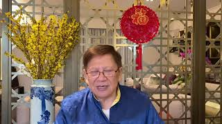 武漢肺炎已成中共切爾諾貝爾事件 呼籲立即全面罷工 只有3至5日救香港《蕭若元:蕭氏新聞台》2020-01-25