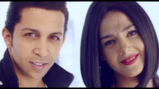"#x202b;دنيا سمير غانم تغني باللهجه الخليجيه لأول مره في اغنية ""تعال تعال"" مع هشام جمال في رمضان ٢٠١٩#x202c;lrm;"