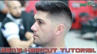 Sergio Agüero Hairstyle Music Jinni - Hairstyle kun aguero 2015