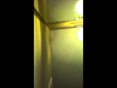 Vlog video ended short but who cares