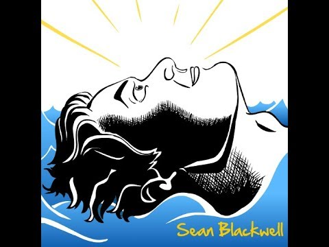 Healing after Psychosis with Sean Blackwell