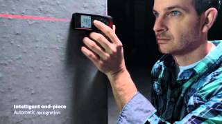 Leica Entfernungsmesser Disto D2 New Bluetooth Test : How to connect a disto d bt an iphone music jinni