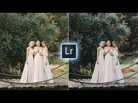 Photography Tips: How to Achieve Bright and Creamy Effect on Your Photos (FREE Preset)
