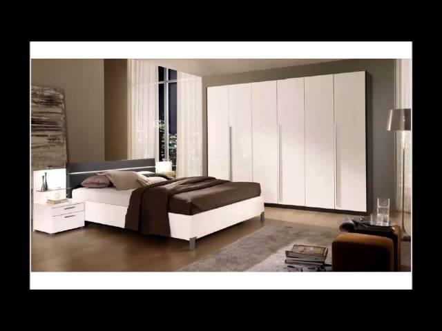 chambre a coucher nouveau modele avec des id es int ressantes pour la conception. Black Bedroom Furniture Sets. Home Design Ideas