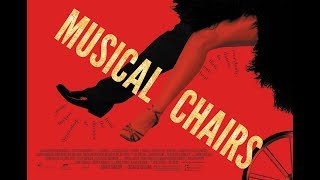Musical Chairs -  [ HD ] - 2011 – Susan Seidelman – FULL MOVIE – MUSICAL MOVIE