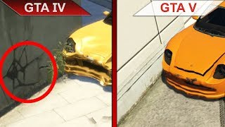 GTA 4 Skip age verification Download Files on your Android