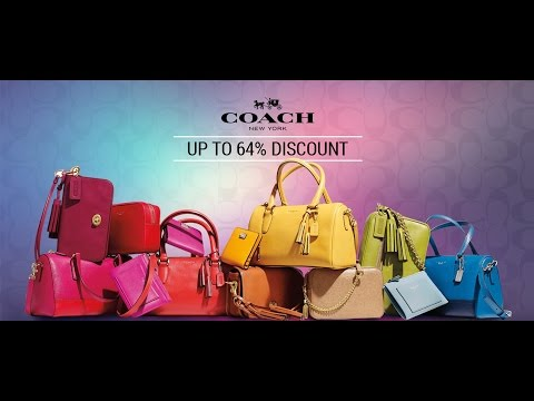 Buy Top 5 Brands of Handbags in UAE Dubai only on Esybuy.com