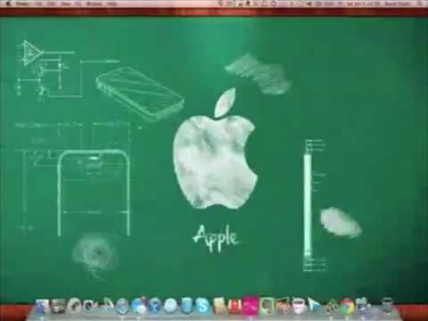 HotSpotShield MAC APP 2012 Review