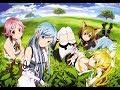 ✎[刀劍神域MAD]失落之歌 - [Sword Art Online AMV] Lost Song---ซอร์ดอาร์ตออนไลน์[SAO] Mp3