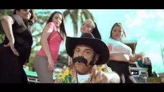 La Gordita - Don Evelio Jaramillo l Video Oficial