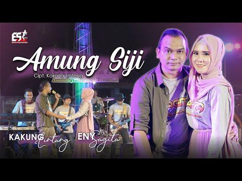 Download Lagu Eny Sagita Amung Siji Feat Kakung Lintang Mp3