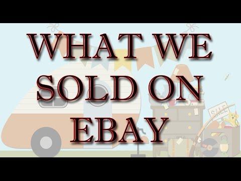 What sold on ebay - Antique Lantern, Depression Glass, Rx Eyeglass Frames - Dorky Thrifters