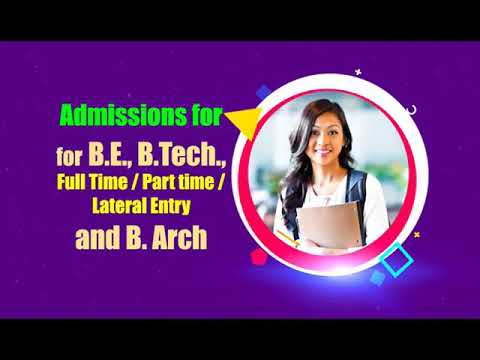 Career Guidance | Engineering | Medical | After 12th | Professional Courses ....