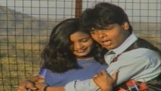 Chanda Re Mor Chanda || Hot Nagpuri Songs || Pawan || Jharkhand