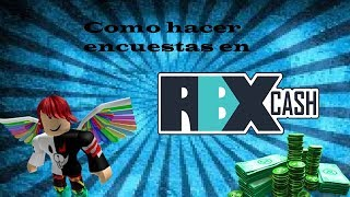 Rbx Cash Pagina Playtube Pk Ultimate Video Sharing Website
