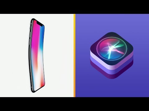 Future iPhones To Be Curved, Mac Pro Update Delayed & Siri Fixes Coming!