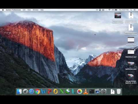 How to see Bluetooth Icon in Menu Bar Mac OS