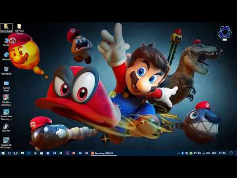 Awesome Themes For Windows   Beautify Your Windows Laptop & Desktop With Stunning Themes...