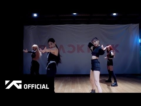 Xxx Mp4 BLACKPINK 39 Kill This Love 39 DANCE PRACTICE VIDEO MOVING VER 3gp Sex