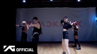 BLACKPINK - 'Kill This Love' M/V - BLACKPINK - imclips net